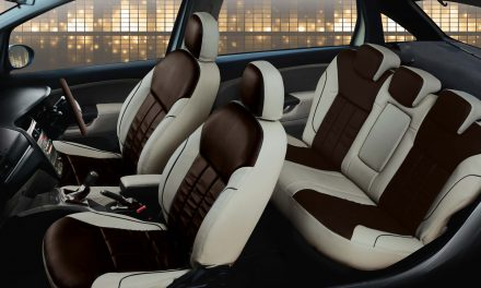 Top 10 Best Car Seat Covers of 2019