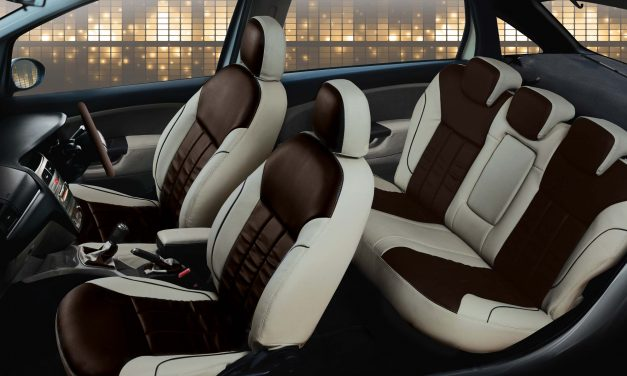 Top 10 Best Car Seat Covers of 2020