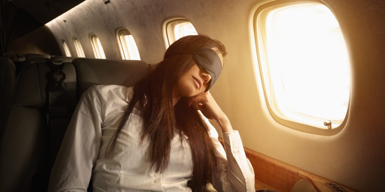 Top 10 Best Travel Neck Pillows of 2019