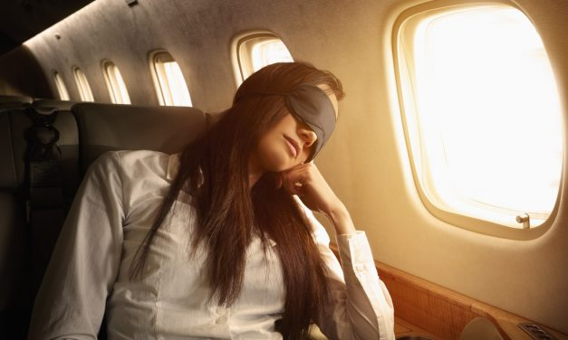 Top 10 Best Travel Neck Pillows of 2018