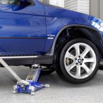 Top 10 Best Automotive Floor Jacks of 2018