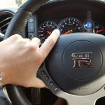 Top 10 Best Car Steering Wheel Covers of [y]