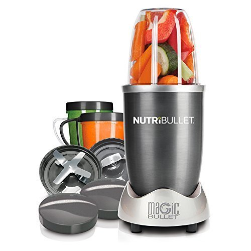 1-magic-bullet-nutribullet-12-piece-high-speed-blender-mixer-system