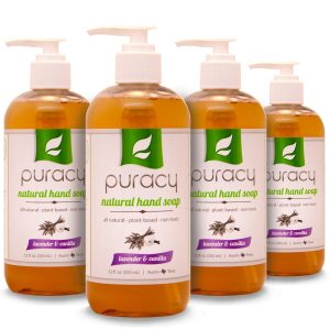 1-puracy-natural-liquid-hand-soap