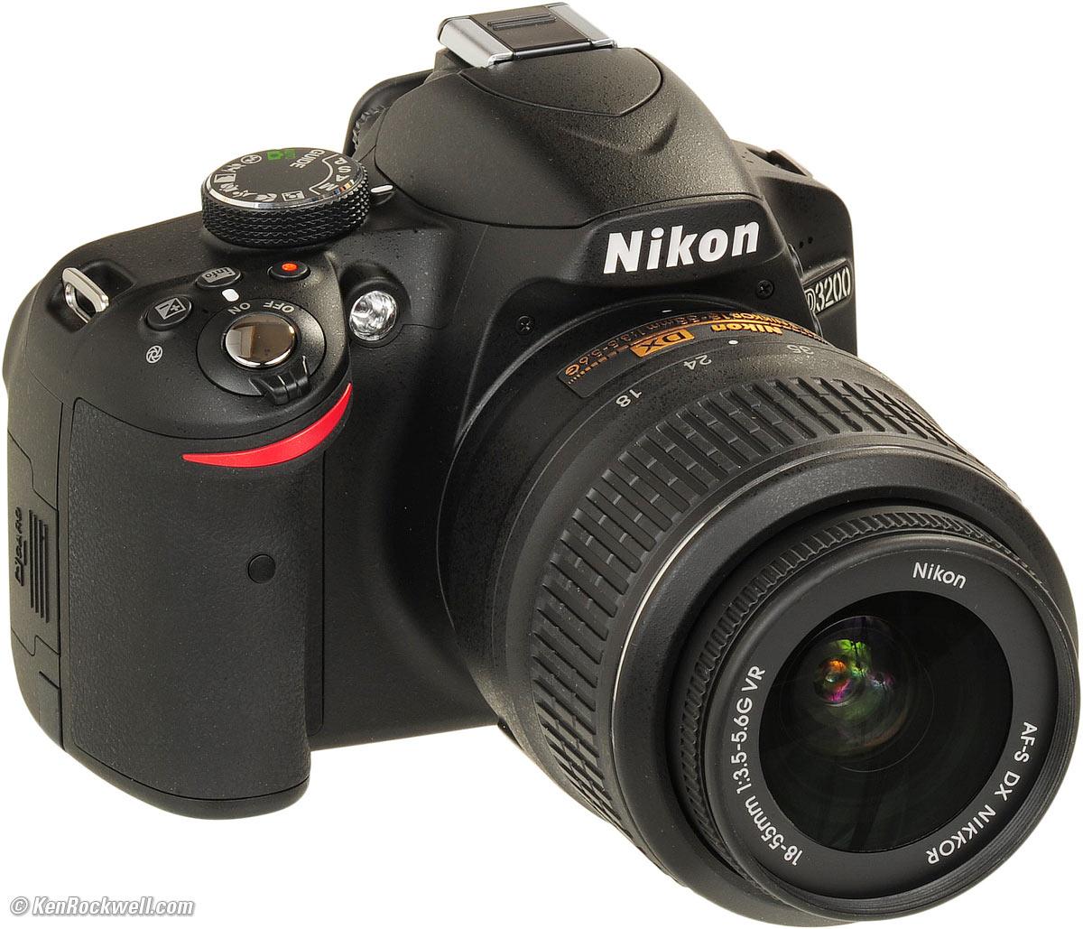 1-nikon-d3200