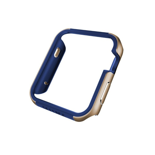 10. X-Doria 42mm Apple Watch Case