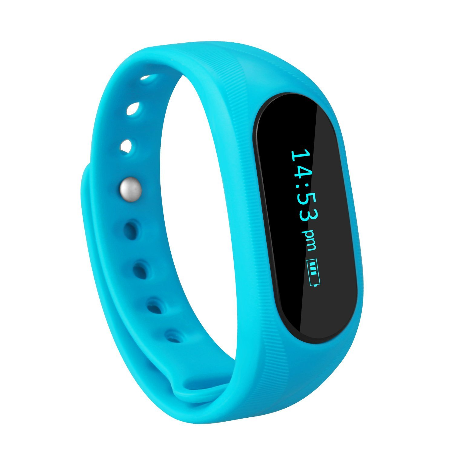 2-cubot-wireless-activity-wristband-smart-fitness-tracker