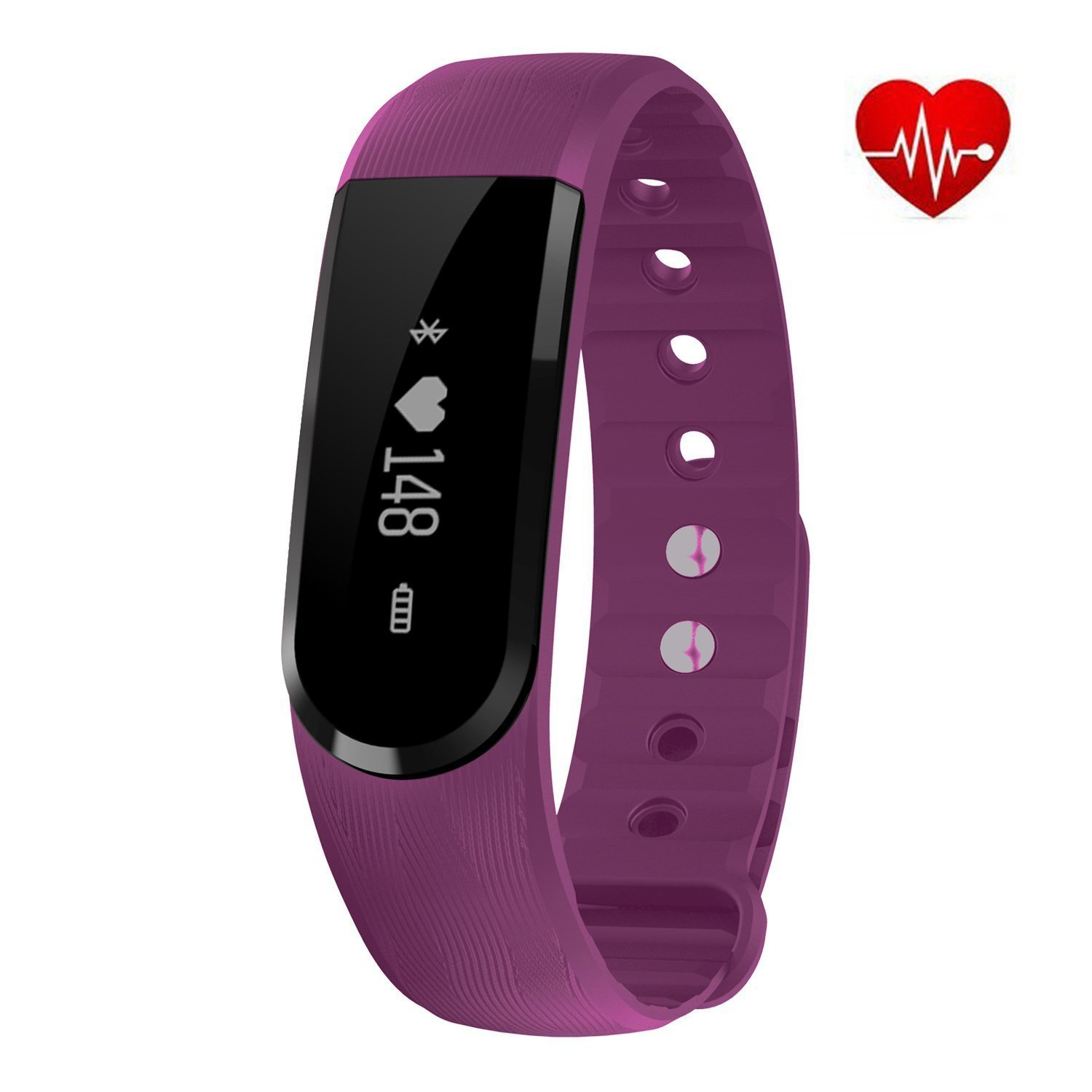 3-fit-fire-fitness-tracker