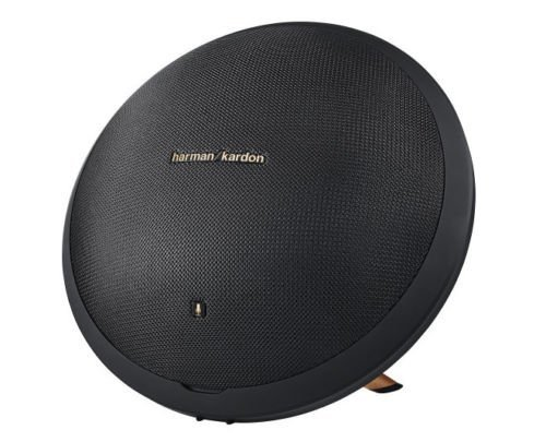 3-harman-kardon-onyx-studio-2-wireless-speaker-system-with-rechargeable-battery-and-built-in-microphoneblack