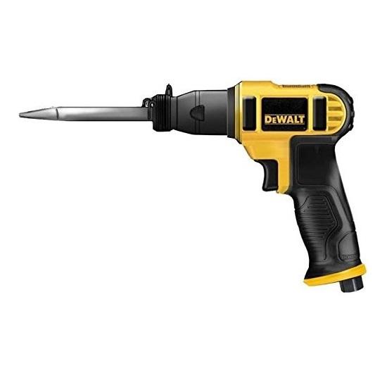 3. DEWALT DWMT70785 Air Chisel Hammer