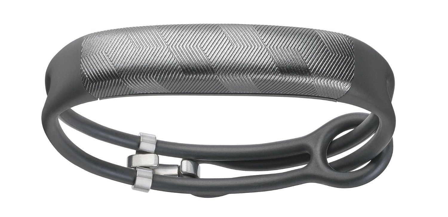 4-jawbone-up2-lightweight-thin-strap-fitness-tracker