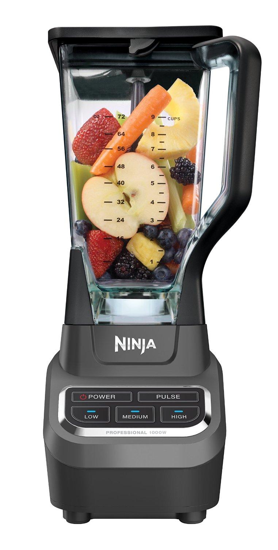 4-ninja-professional-blender-1000-bl610