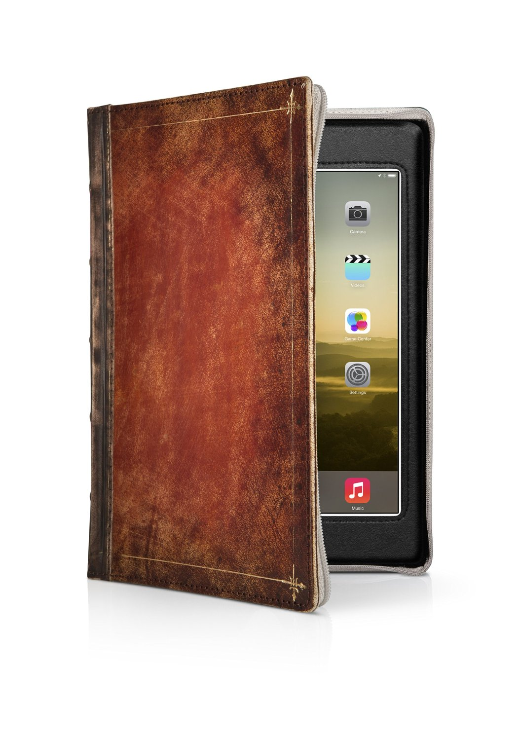 4-twelve-south-rutledge-bookbook-for-ipad-mini