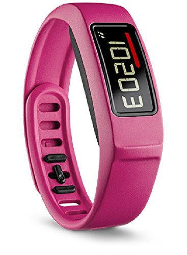 5-garmin-vivofit-2-activity-tracker