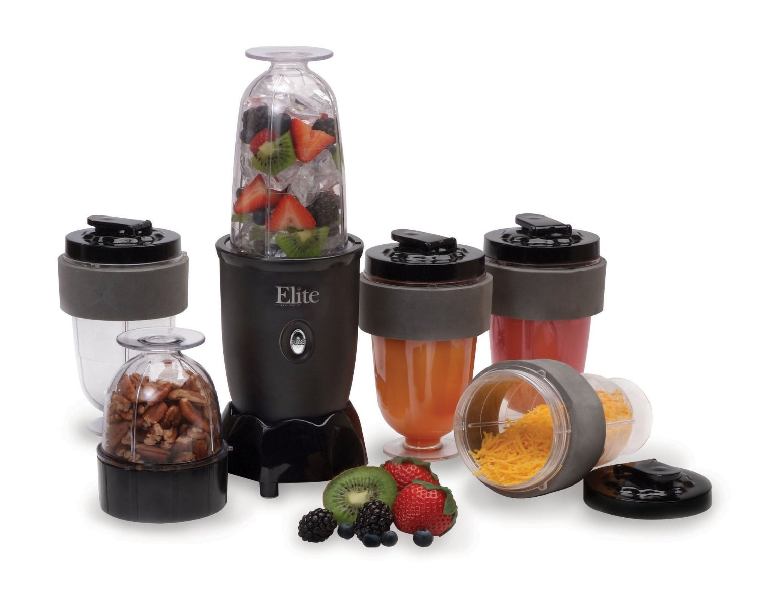 5-maximatic-epb-1800-elite-cuisine-300-watt-17-piece-personal-drink-blender