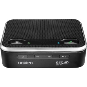 5-uniden-bts200-2-0-speaker-system-4-w-rms-wireless-speakers-black-bts200