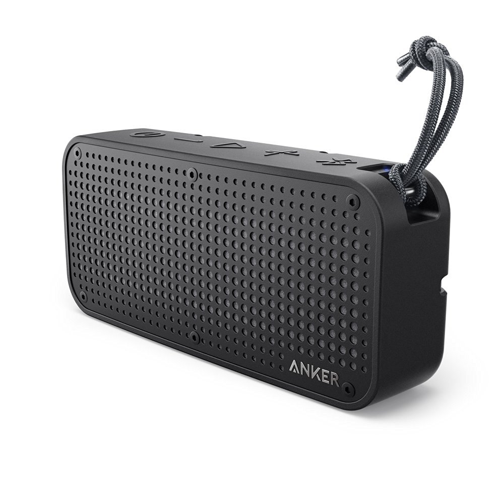 6-anker-soundcore-bluetooth-speaker