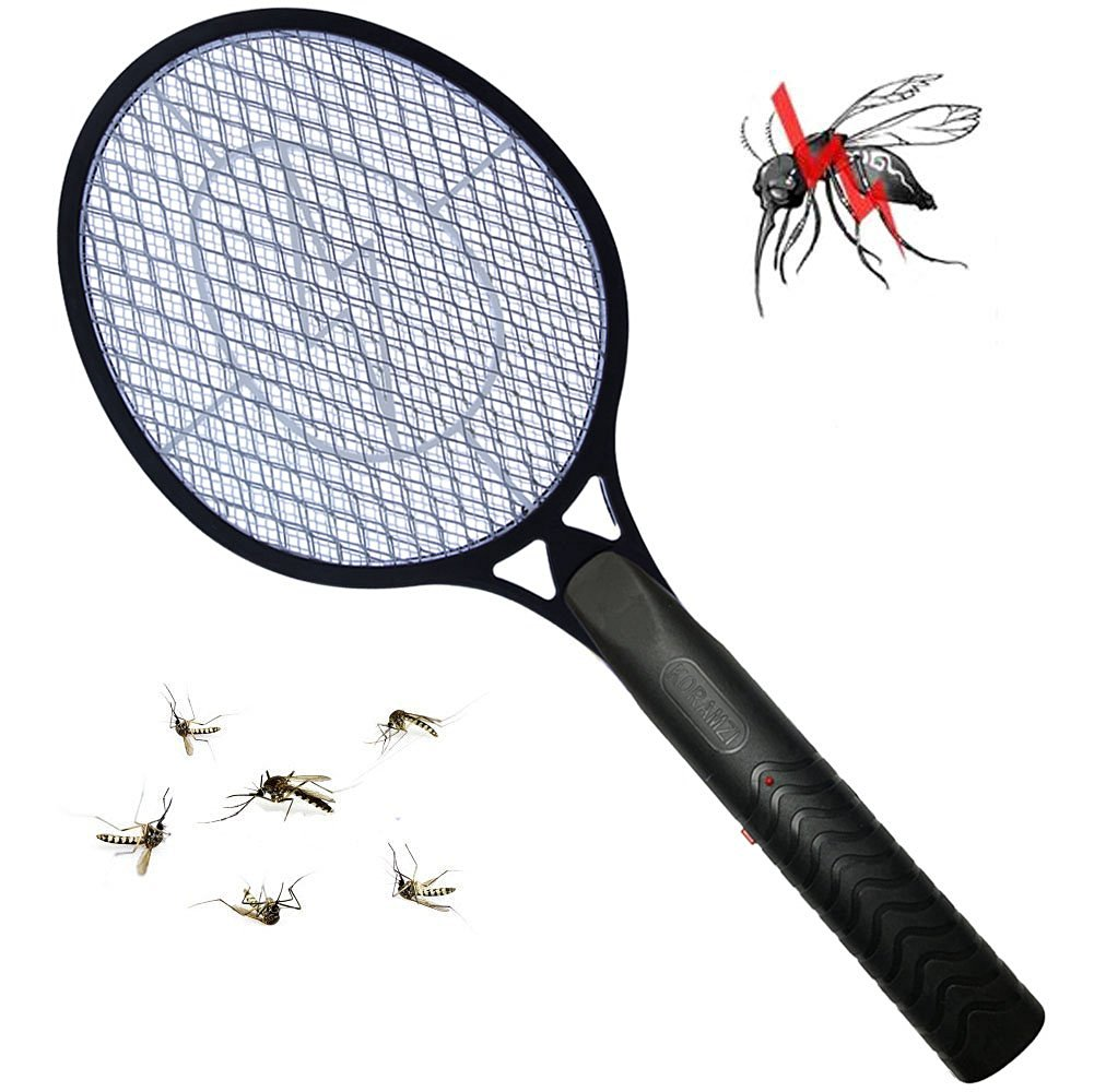 6-koramzi-f-4-best-electric-mosquito-swatter-racket