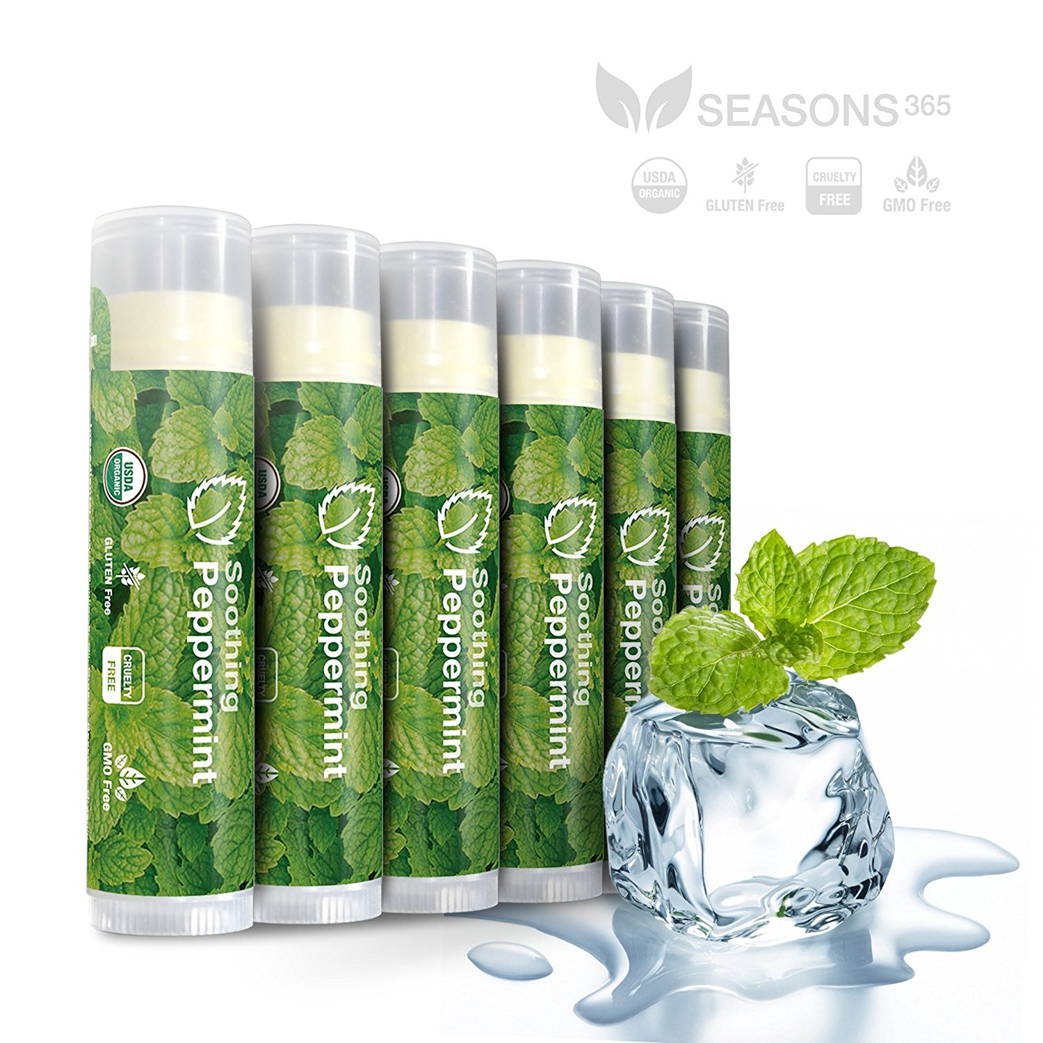 6-seasons365-lip-balm-peppermint-natural-organic