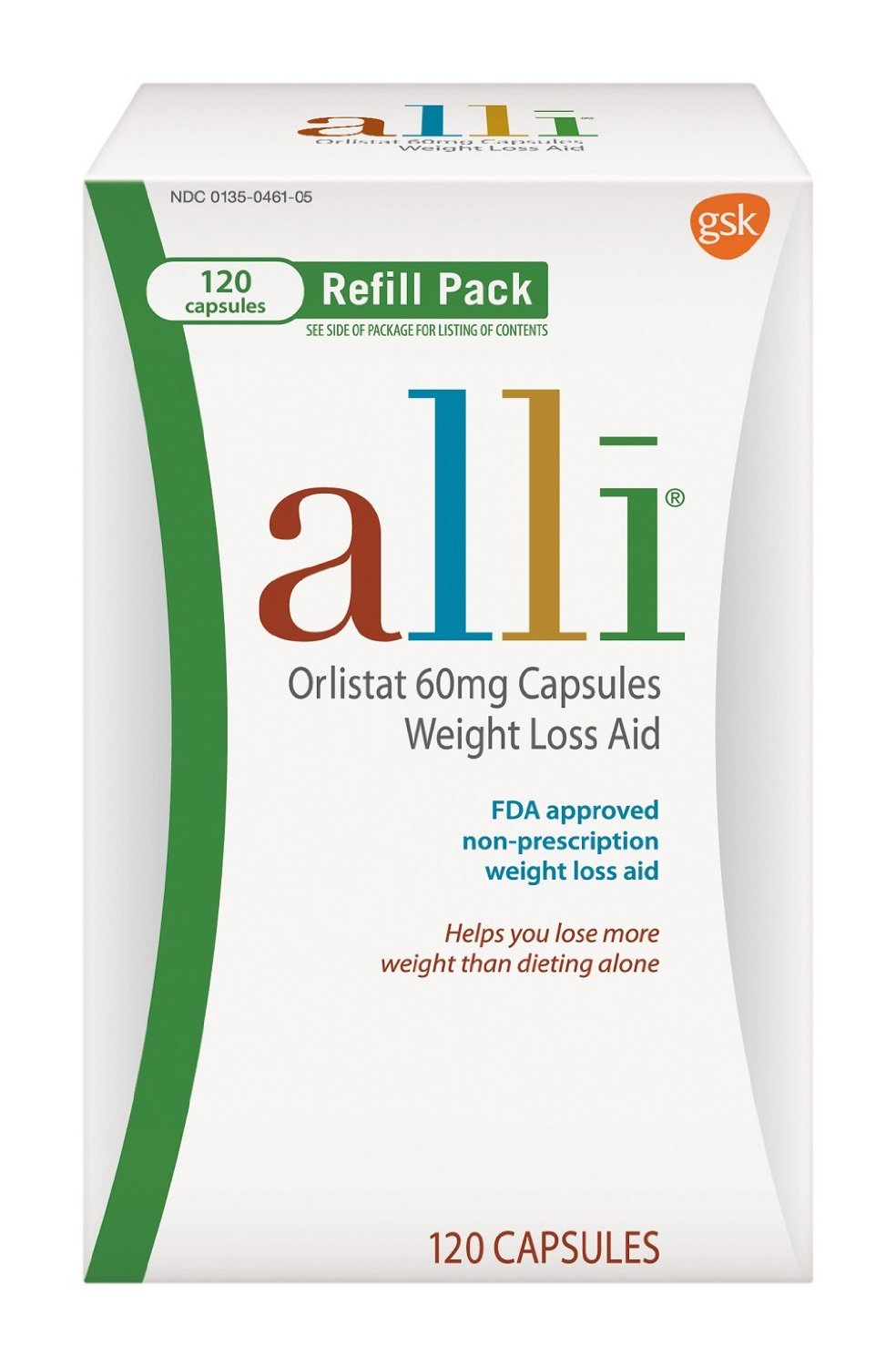 6-alli-orlistat-60-milligram-diet-supplement-pill