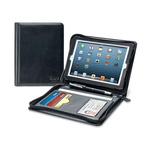 6-iluv-ceo-folio-case