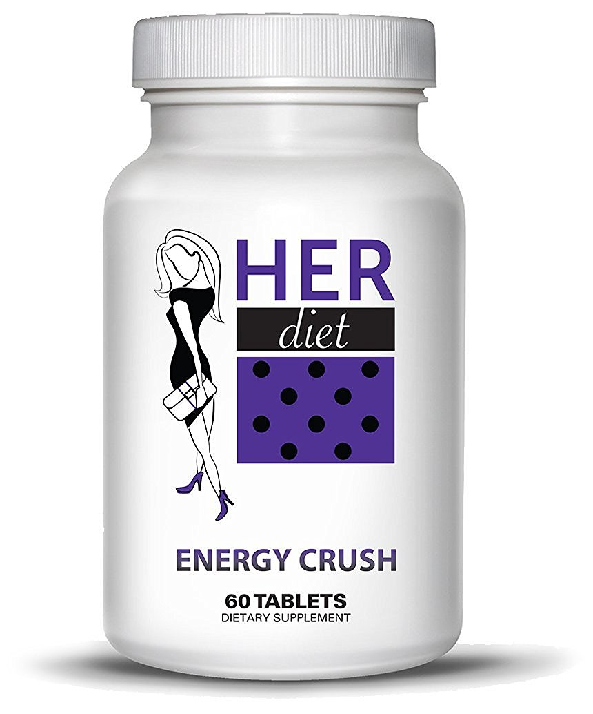 7-herdiet-energy-crush-for-women-extra-strength-supplement