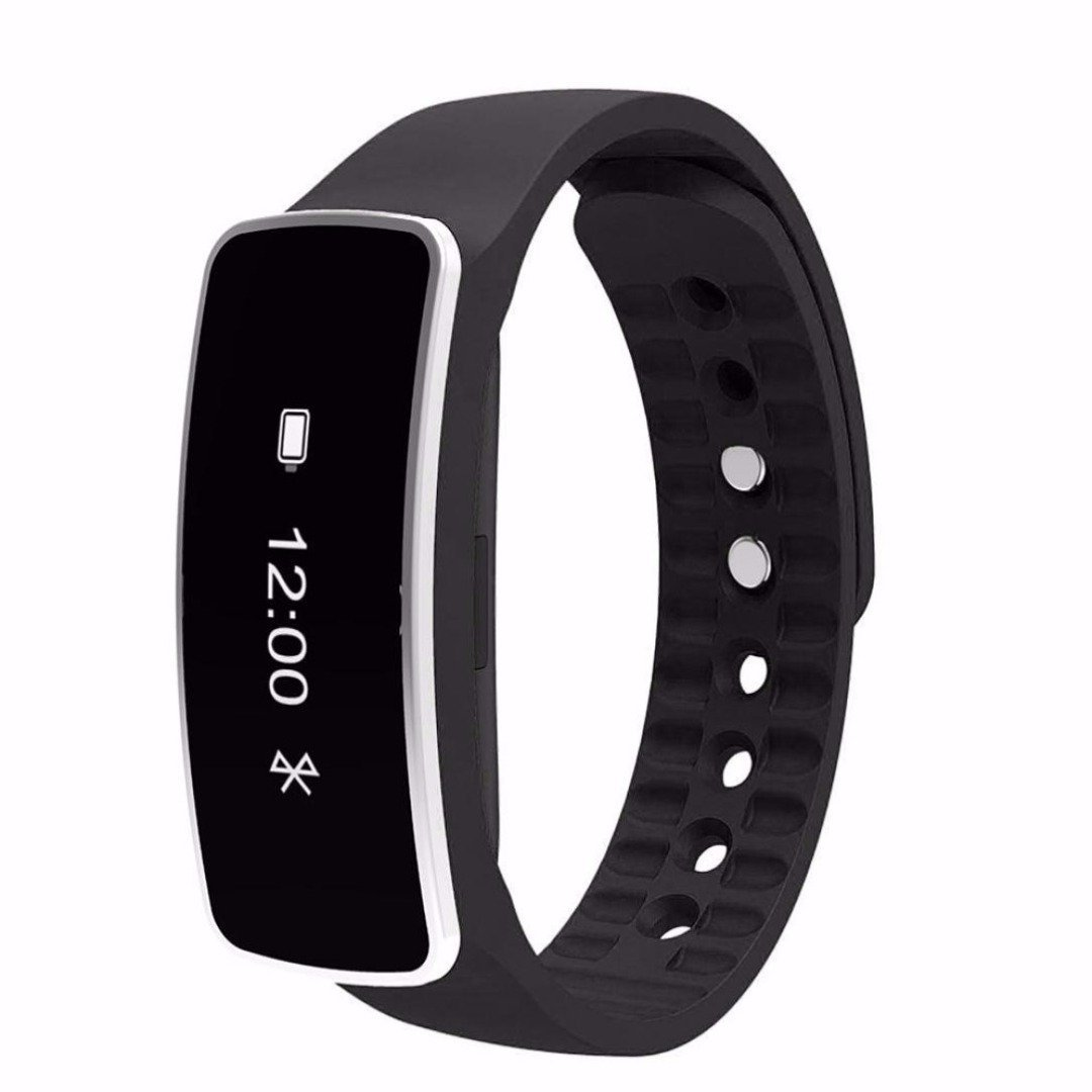7-nolia-smart-wrist-band-sleep-sports-fitness-activity-tracker-pedometer-bracelet-watch