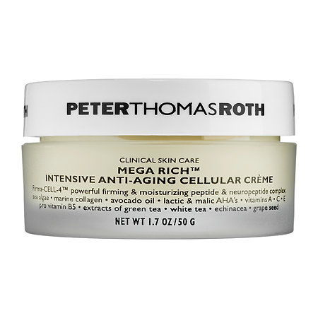 7-peter-thomas-roth-mega-rich-intensive-anti-aging-cellular-creme