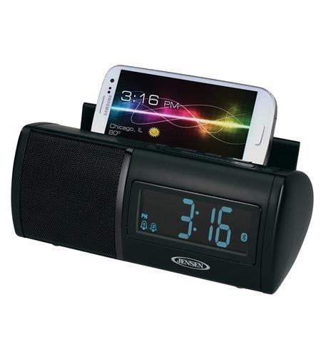 7-spectra-merchandising-universal-bluetooth-clock-radio