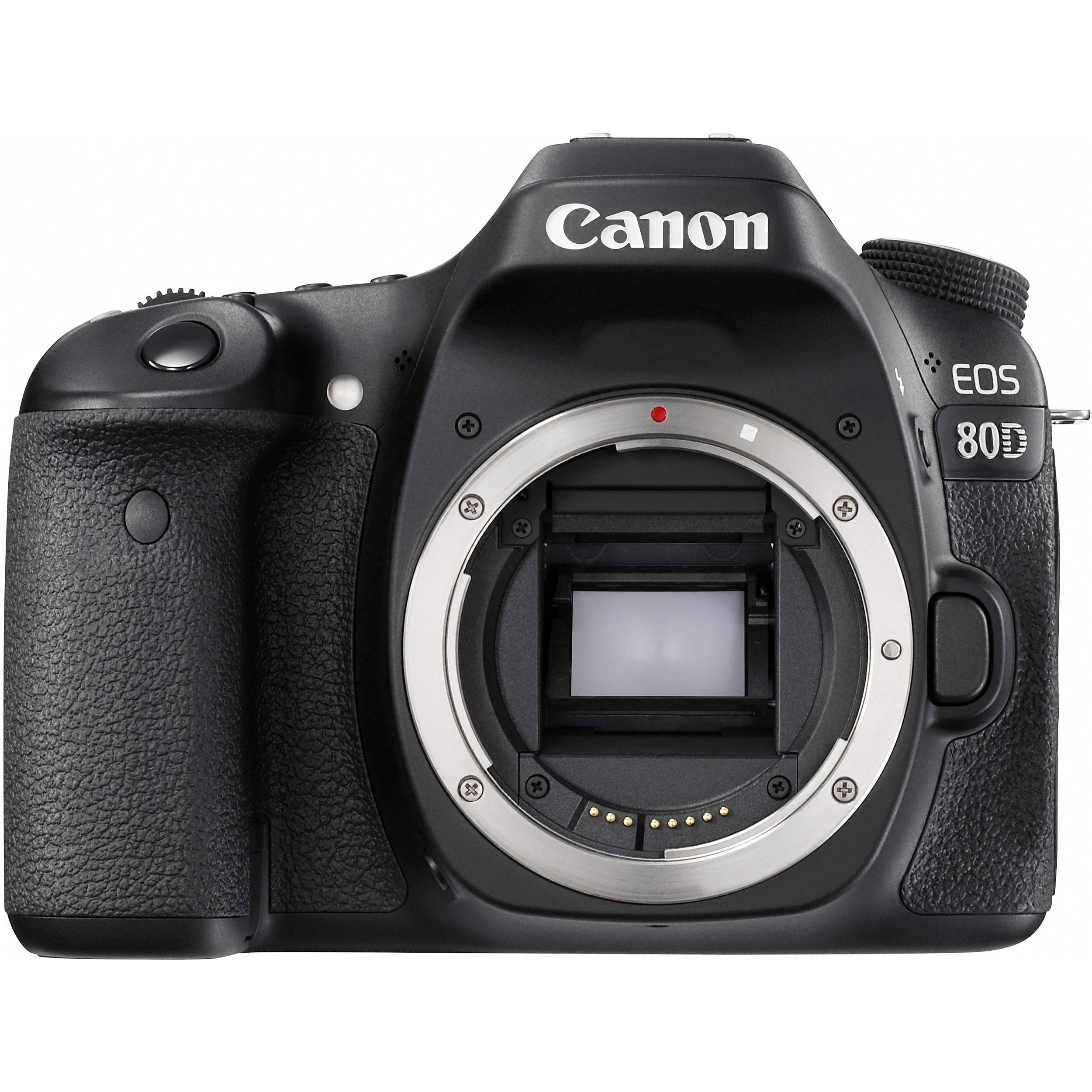 7-canon-eos-80d-digital-slr-kit