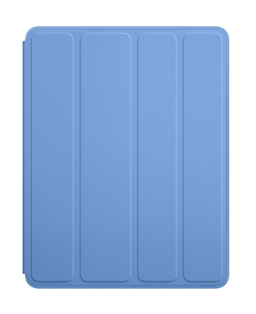 8-apple-smart-case