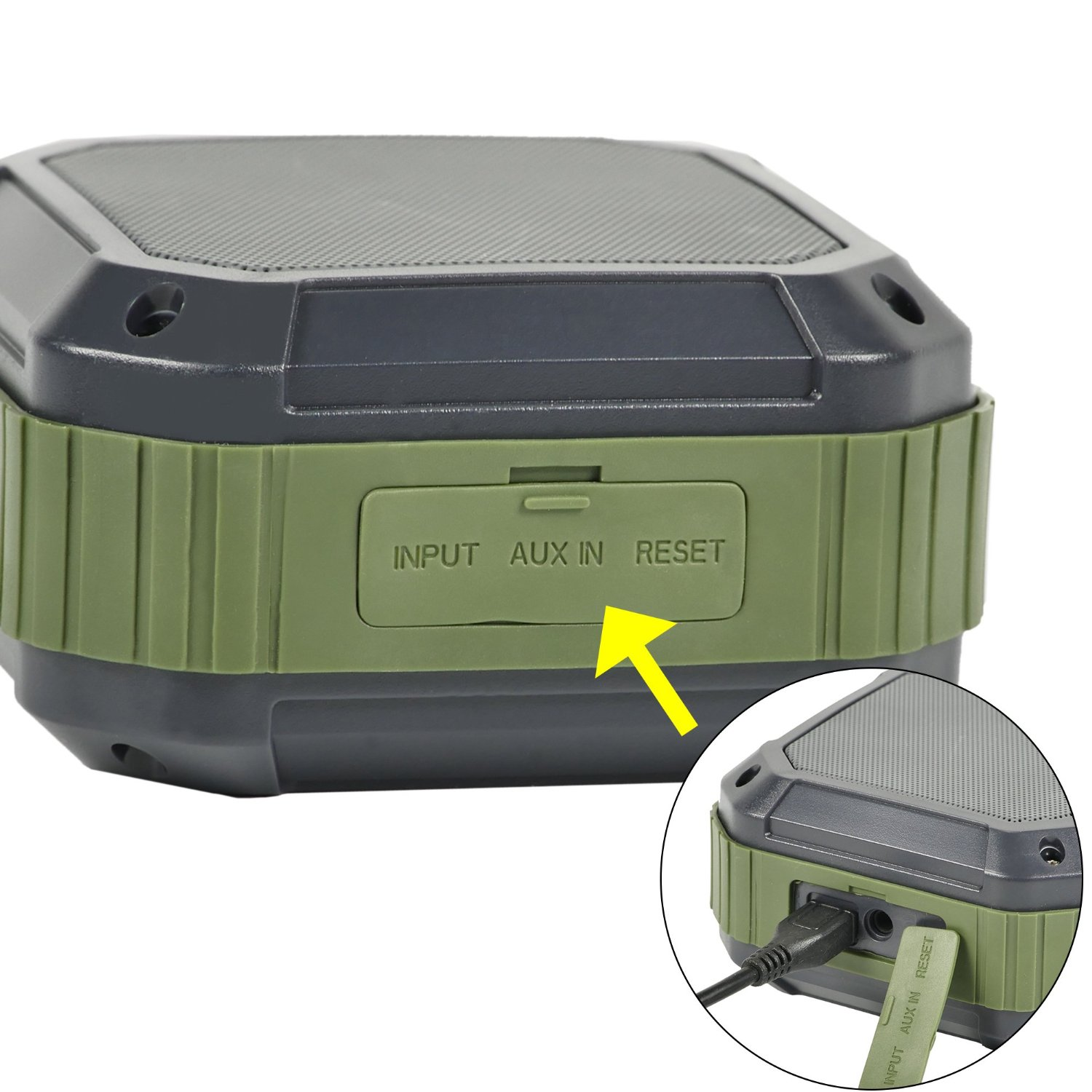 8-etvalley-waterproof-outdoor-portable-bluetooth-stereo-mini-speakers