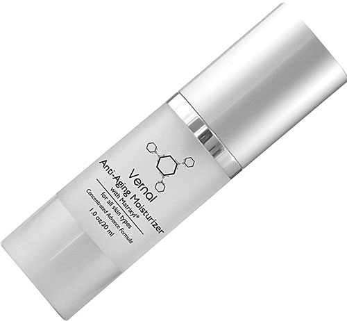 8-vernal-hyaluronic-acid-serum