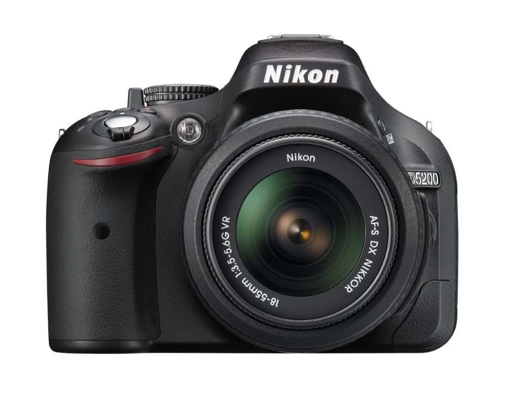 8-nikon-d5200-24-1-mp-cmos-digital-slr