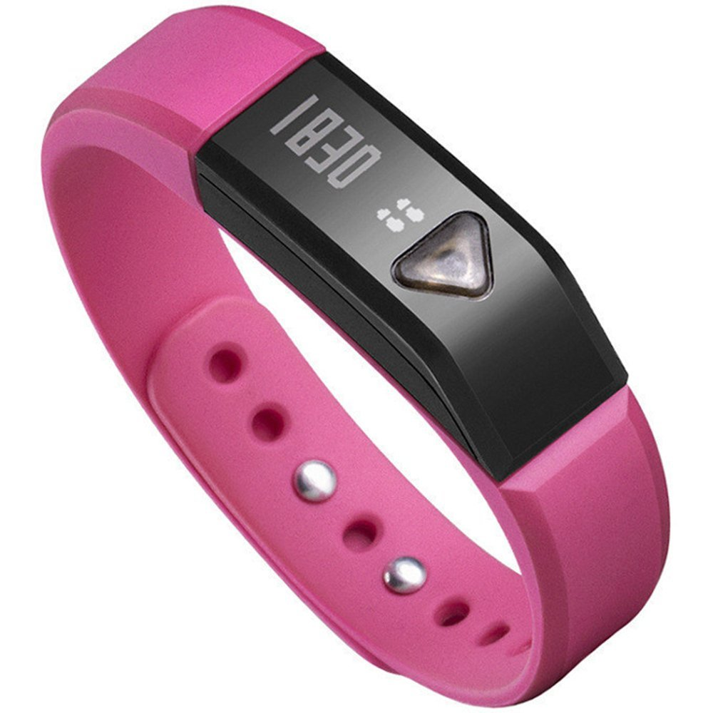 8juboury-universal-bluetooth-smart-activity-watch-wearable-fitness-tracker