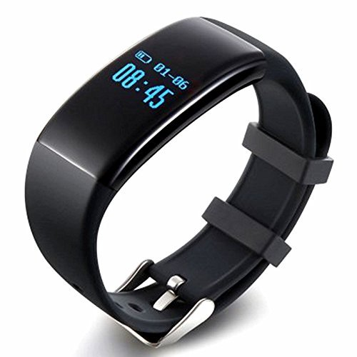 9-kassica-fitness-tracker-step