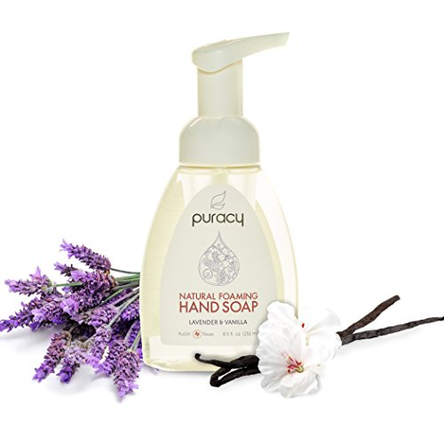 9-puracy-natural-foaming-hand-soap