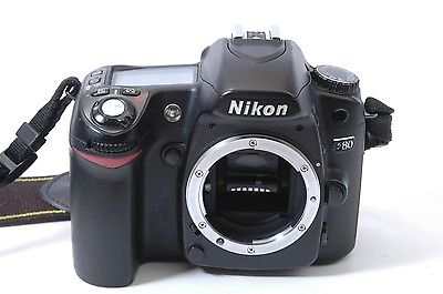 9-nikon-d80-10-2mp-digital-slr-camera-kit