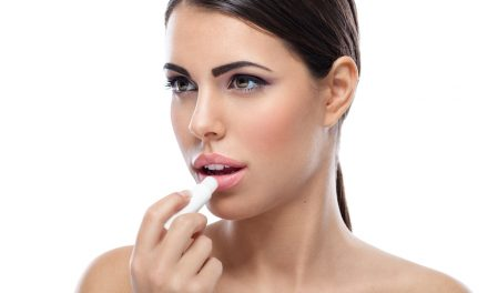 Top 10 Best Lip Balms for winter of 2017