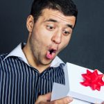 Top 10 Best Gifts for Him of [y]