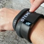 Top 10 Best Activity Trackers for Fitness of [y]