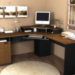 Top 10 Best Computer Desk of [y]