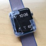 Top 10 Best Apple Watch Cases of [y]