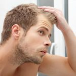 Top 10 Best Hair Loss Treatments for Men of 2021