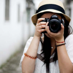 Top 10 Best DSLR Cameras for Beginners of [y]