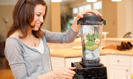 Top 10 Best Fruit Blenders of 2019