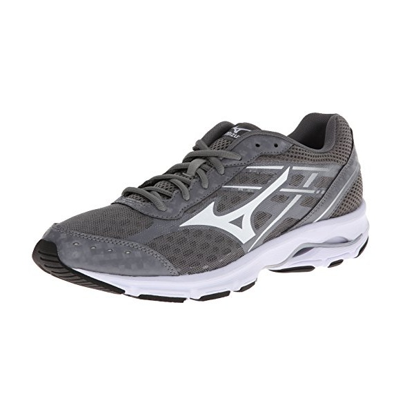 10. Mizuno Men's Wave Unite 2 Training Shoe