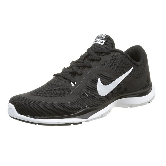 10-nike-womens-flex-trainer-6