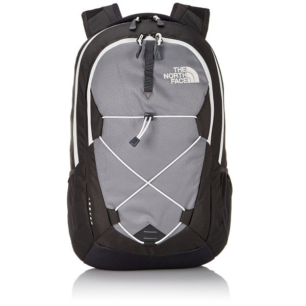 10. The North Face Jester