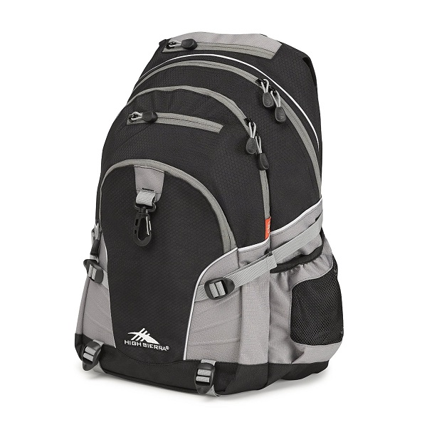 2. High Sierra Loop Backpack